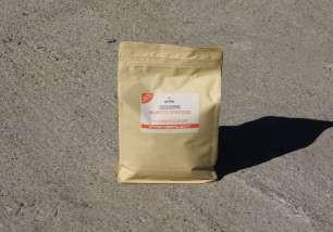 Majstor Morotsströssel 1,5 kg