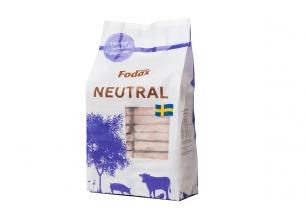 Fodax Neutral 10 kg